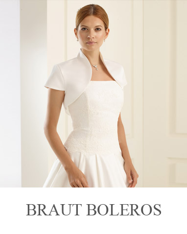 more photos 88131 287a8 Braut Accessoires › Sissi Brautmoden Magdeburg
