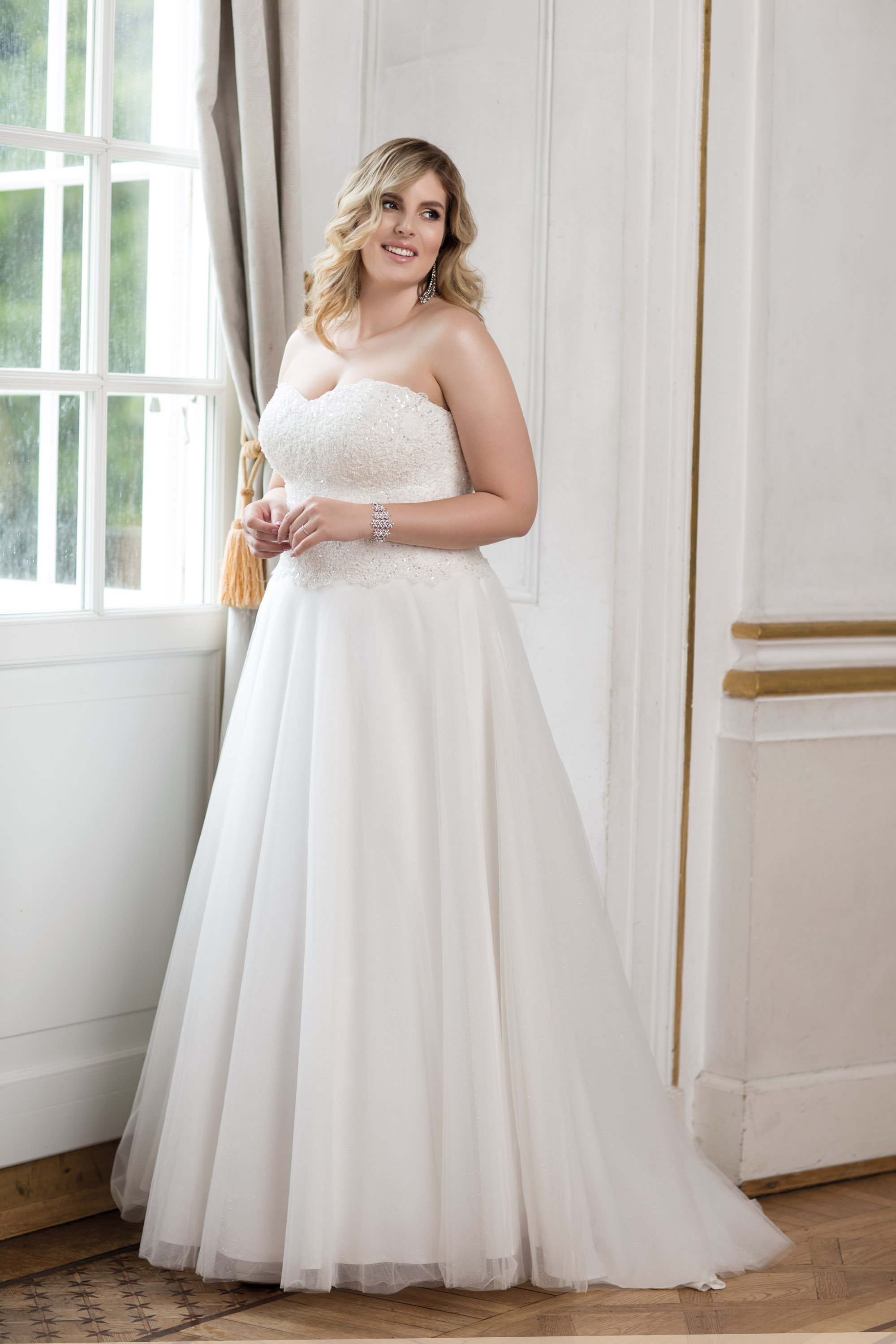 lovely in plus size › sissi brautmoden magdeburg